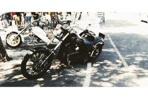 cool city moto beautiful sport great