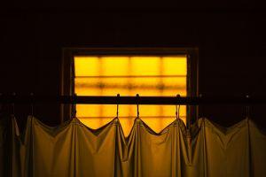 curtain interior design inside interior decoration home interior curtains bathroom shower interior