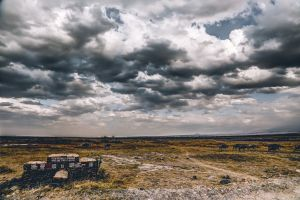 dark clouds scenic weather clouds adventure dramatic photography nature cloudiness africa