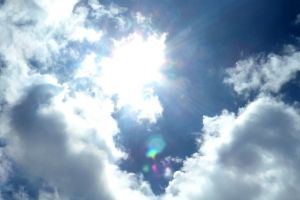 daylight sunlight cloud formation cloudy sky cloudy skies bright cloudiness cloudscape bright day cloud