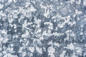 decorate wallpaper pattern design space isolated textured copy space background color attractive