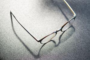 design eyewear close-up eyeglasses