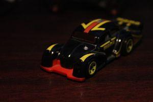 desktop desktop wallpaper wallpaper toy car toy car