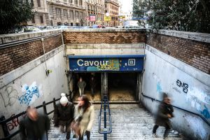 europe cityscape globetrotter leisure italy explore capital city journey adventure city