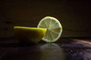 food photography yum food lemons wood brown yellow lemon