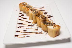 fujifilm food photography klayfe food