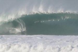fun ocean sea beach surfing waves surfer water sport
