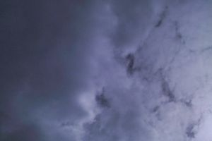 ghosting grey sky grey sky