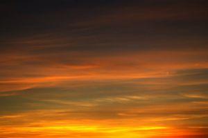 gold great sunset evening sky desktop backgrounds background desktop wallpaper othmar vigl sunset background image beautiful evening sky