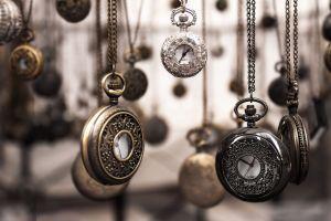 gold metal key steel precious jewelry band iron design silver chain blur