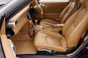 interior dashboard equipment steering leather airbag seat auto dash transportation