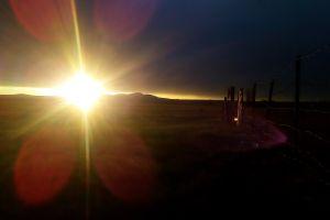 kwazulunatal outdoor southafrica sunset nkande
