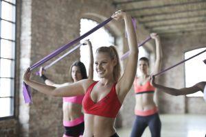leisure active body photoshoot fitness effort motion health locomotive athlete