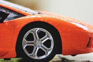 lembo tyre sports car lemborghini vehicle speed car india toy orange