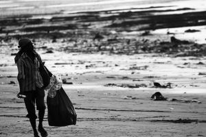 life photography monochrome black and white story beach bnw poor