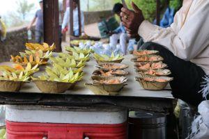 mango mango salt indian food time pass asian food street food food india
