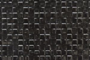 mix surface isolated background copy space floor textured decorate design space wall