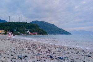 mobilechallenge seashore outdoorchallenge mobile photography sea pebbles waves beach photography outdoor