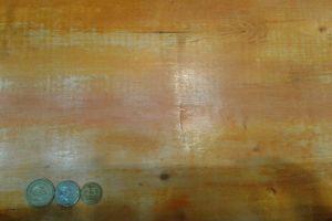 money monetary coins pesos