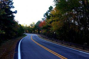mountains colorful highway mountain samsung galaxy note 4 eastern oklahoma ouchita mountains oklahoma mountain road talimena drive