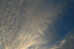night scenic dark time lapse stars daylight nature sky clouds