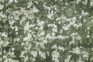 pattern wall surface camouflage background