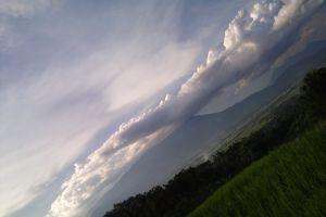 photography nature landscape cloudscape cloud nature photography