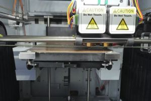 printing technology printer machine