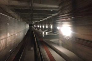 railway subway station speed underground train tunnel metro tube train station subway