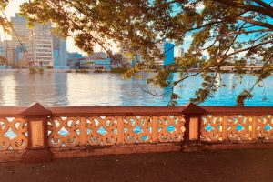 reflection brazil venezia nikon blue camera canon aqua photo landscape
