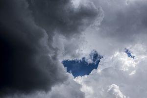 sky pexels blue clouds