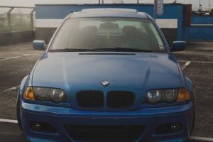sport car wallpaper stanced car automotive blue car wallpaper 323i motorsport bmw 323i