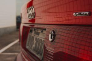 sport luxury car emblem car chrome transportation details transportation system daytime automobile