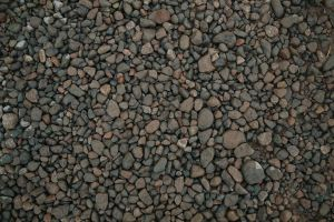 stones background nature rocks