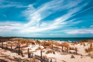 summer beach sea picoftheday all shots italy moody photos pictures nature