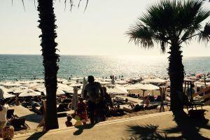 summer summer vibes greece