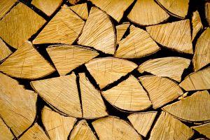 system stapel wã¤rme organisation alternative energie holzstapel brennholz hintergrund holz ofen