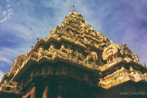 temple india southwest architecture