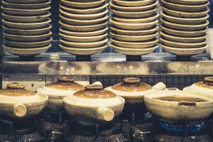 traveling beautiful food photography street food hong kong amazin city food travelers