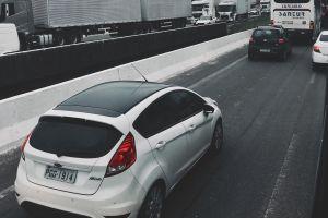 vsco people automobile apple fade brazil urban red clouds iphone