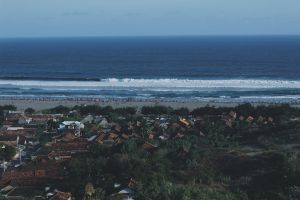 water landscape people bay recreation vehicle #pexelsphoto seascape beach ocean