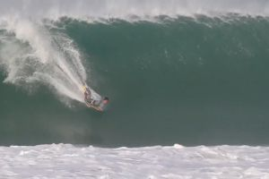 water ocean person surfer waves sea man fun sport surfing