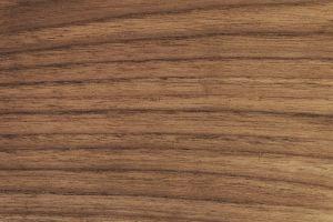 wooden wood hardwood plank surface brown