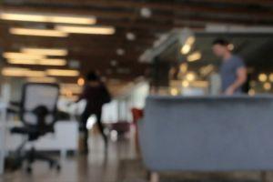 working workspace office blur job work man desk