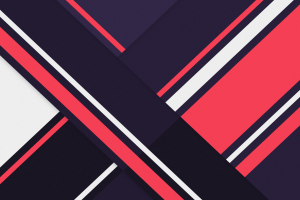 abstract pattern lines