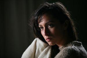 actress brunette oona chaplin
