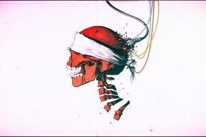 adobe illustrator album covers photoshop edit simple background digital art fan art music logic jose fernandez rap
