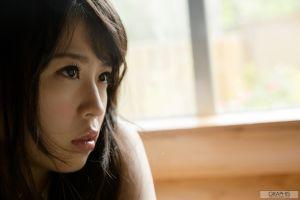 asian yura sakura gravure women japanese women japanese graphis jav idol pornstar