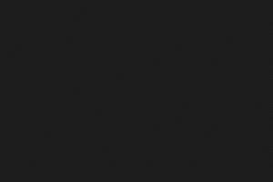 black background dark simple background carbon fiber  minimalism black gray