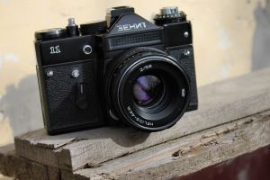 camera numbers photography zenit (camera) lens technology